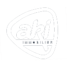 groupe aki-immobilier
